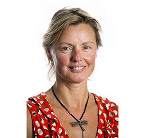 Isabelle Emmery