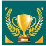 Lauréats meilleures propositions de décrets