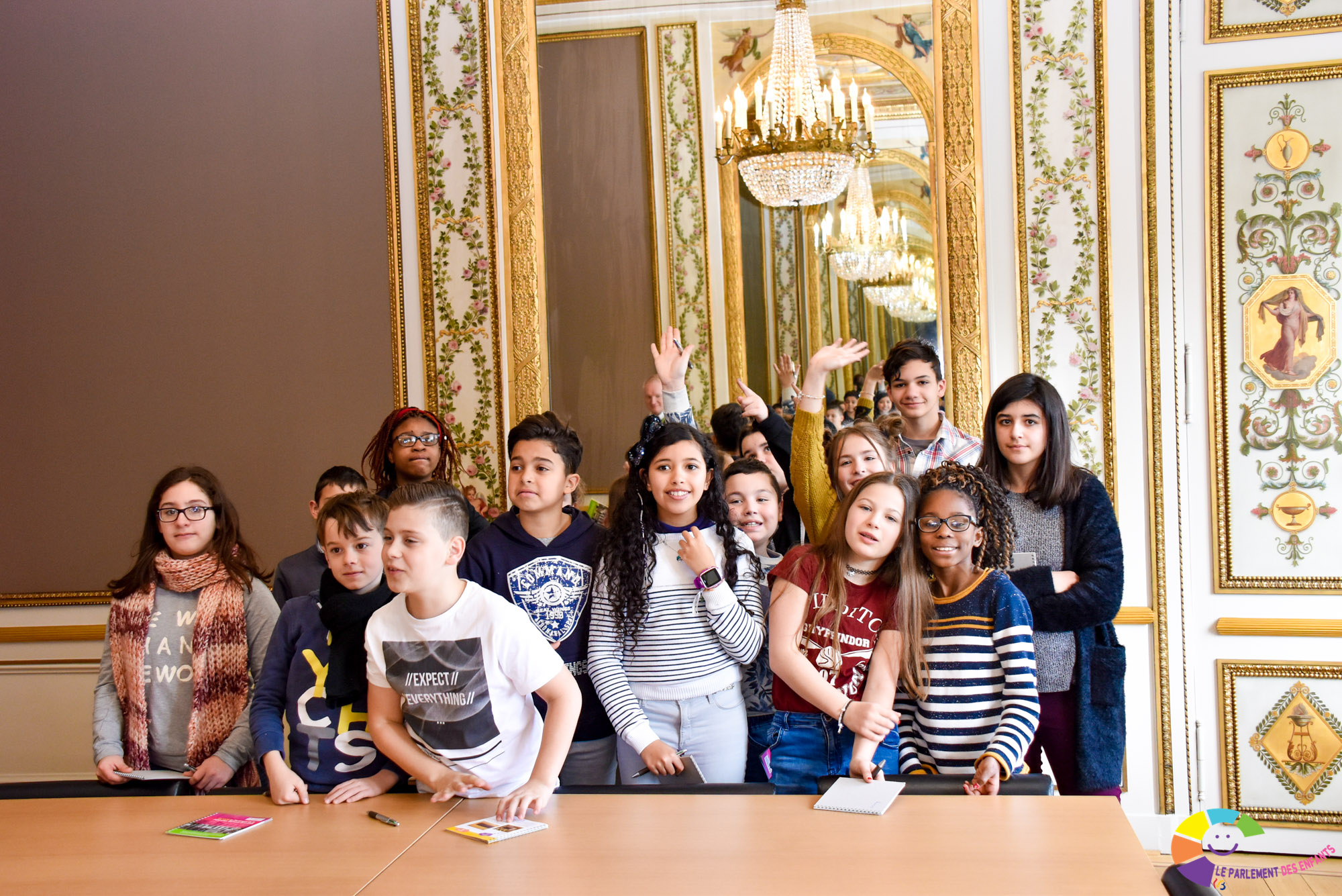 École fondamentale communale de Mabotte - Jemeppe-sur-Meuse