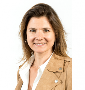 Diana-Nikolic-Parlement-Enfants