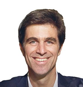 Nicolas Janssen