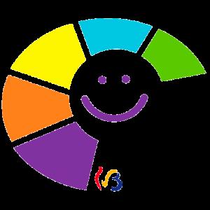 Parlement des Enfants Belgique